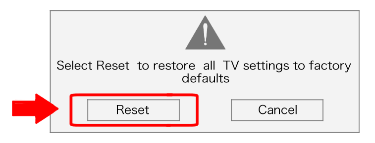 Make Your TV Just Like New: How To Reset A Vizio TV In 5 Easy Steps