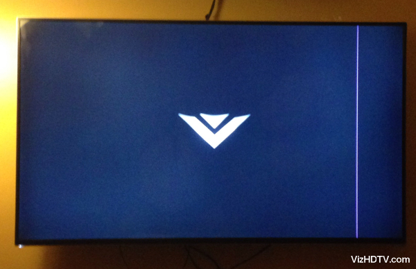 Line Defects On Vizio TV Screens – Vizio TV Help