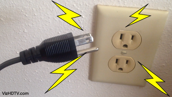 Fix Power Problems In 5 Easy Steps: What To Do When Your